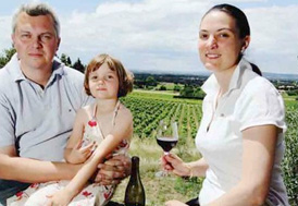 chateau-maucoil-sl-wine
