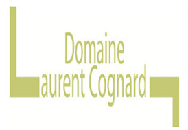 laurent-cognard-sl-wine
