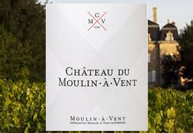 moulin-a-vent-sl-wine