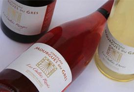 mourgues-du-gres-sl-wine
