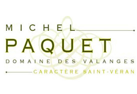 paquet-sl-wine